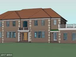 14073 travilah rd samson properties property management previous next
