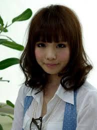 korean youtube cute girls hairstyles channel the top korean