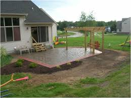 Backyard Renovation Ideas Pictures Small Backyard Renovation Ideas Small Backyards Designs Beautiful