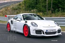 new porsche 911 gt3 rs porsche 911 gt3 rs 2015 new engine flowrina