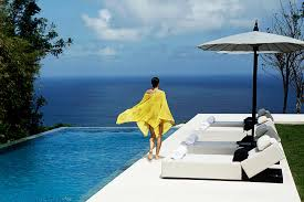 luxury hotels 5 star hotels luxury hotel booking luxury hotel