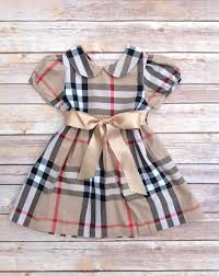burberry baby sweet toddler