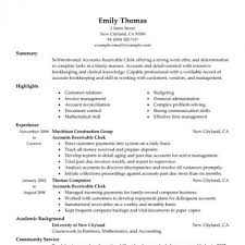 Linux Resume Process Resume Suspended Process Linux Resume Ideas