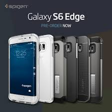Setting Up Your Smartphone Now by If You Have Your Heart Set On The Upcoming Samsung Galaxy S6 Edge