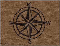 nautical compass area rug rugs home decorating ideas qdrwgxwrl5