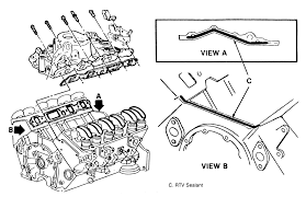 lower intake torque specification on 2000 chevy s10 fixya