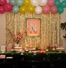 birthday decoration images at home 2 1m wedding decoration home pub birthday party stage backdrop