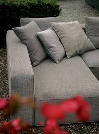 ã berzug fã r sofa 83 best sofa design images on sofa design