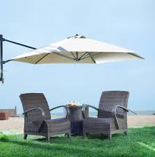 Lowes Patio Umbrellas Patio Lowes Cushions Outdoor Lounge Lowes Porch Swing Lowes