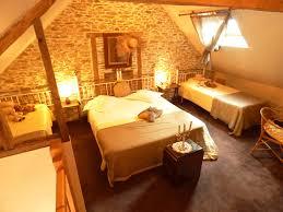 chambre haute location de salle chambre proche rennes manoir de la haute pilais