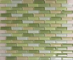 Houzz Kitchen Tile Backsplash by Tiles Backsplash Houzz Kitchen Backsplash Ideas Building A