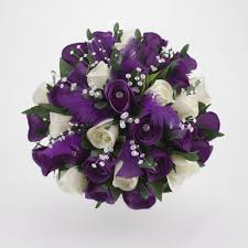 Purple Wedding Bouquets Abbbaebb About Purple Wedding Flowers On With Hd Resolution