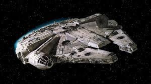 gmovies 7 baddest star wars spaceships