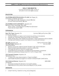 legal student resume sle cover letter associate attorney resume sle associate attorney