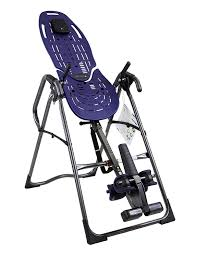 Best Inversion Table Reviews by Inversion Table Reviews U2013 See The Best Inversion Tables For 2017