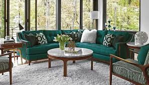 Official Site Lexington Home Brands - Furniture living room brands