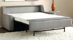 Sleeper Sofa Support Sleeper Sofa Ikea Ektorp With Storage Chaise Mattress Support