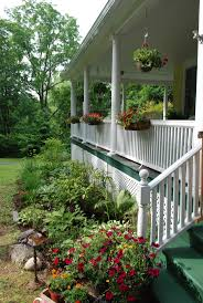 Cottage Front Porch Ideas by 31 Best Front Porch Ideas Images On Pinterest House Exteriors
