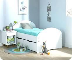 oignon chambre bébé le lit de bebe lit oignon sous le lit de bebe vacuumassist site