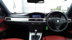 bmw 330d coupe review 12d43892 12d43892 bmw 330d m sport coupe