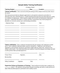 powerpoint certificate template hitecauto us