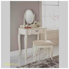 Vanity And Stool Set Dresser Best Of Vanity Dresser With Mirror And Stool Vanity
