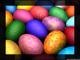 easter eggs wallpapers easter holiday wallpapers crazy frankenstein