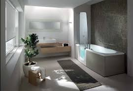 Interesting Bathroom Designs Photos Ideas Modern Sinks To - Bathrooms design ideas