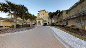 condos sold in myrtle beach located in edgewater at barefoot