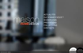 home design websites 45 fresh award winning websites design graphic design junction