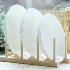 aliexpress buy sale 7 5 inch plain white bone china