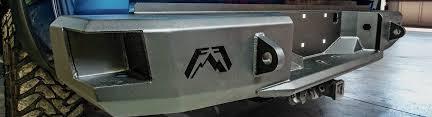 jeep wrangler road bumper jeep wrangler road steel rear bumpers carid com