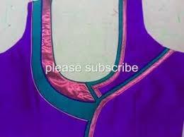 s blouse patterns salwar kameez neck designs catalogue pdf search blouse