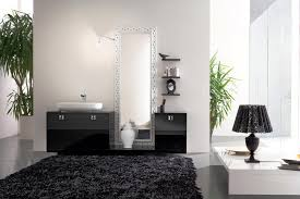 bathroom rugs ideas contemporary bathroom rugs ideas contemporary bathroom rugs