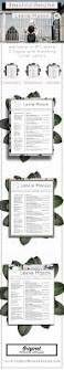 Microsoft 2007 Resume Templates Resume Template How To Write A Cv With Microsoft Word Youtube In