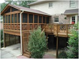 Pinterest Decks by Backyards Awesome Backyard Screen Ideas Outdoor Privacy Screen