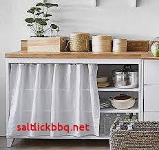 meuble à rideau cuisine meuble rideau meuble rideau cuisine leroy merlin meuble sdb faire