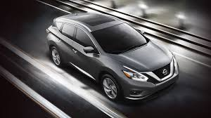 murano nissan 2017 nissan murano irvine auto center long beach ca