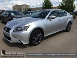lexus certified pre owned 2013 gs 350 awd f sport package review