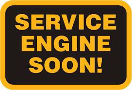 check engine soon light check engine light diesel