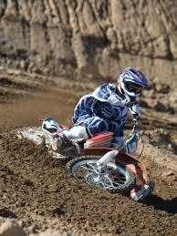 motocross action 250f shootout shootout begins 2008 250f shootout dirt rider magazine dirt