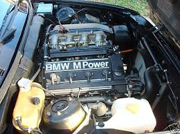 bmw e30 engine for sale pretty looking e30 m3 for sale for only 13k german cars