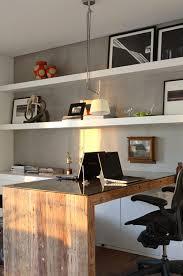 Home Office Desks Ideas Office Desk Ideas Pinterest 46276
