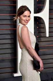 312 best emilia clarke images on pinterest emilia clarke
