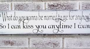wedding quotes country sweet home alabama quote country wedding decorations southern