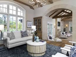 kim kardashian house floor plan house design kim kardashian house and glamorous concept kim