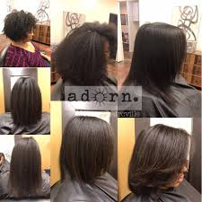 his image barber shop and natural hair studio home facebook