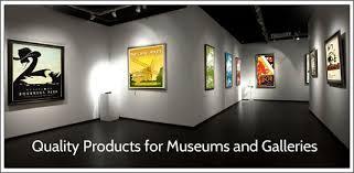 display art art display essentials