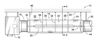 3540 alpine amp wiring diagram wiring diagram images