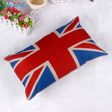 london themed accessories best inspired by the uk flag images on